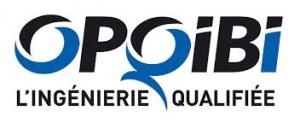 BET Qualifié OPQIBI Bouche du Rhone