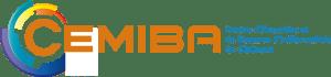 CEMIBA Logo
